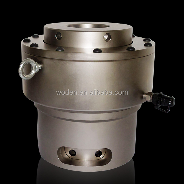 Factory price Hydraulic tensioner,chinese WODEN factory