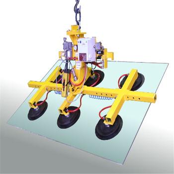 https://sc02.alicdn.com/kf/HTB1bh4YjjoIL1JjSZFyq6zFBpXap/Vacuum-Glass-Manipulatorss-Manipulator-sheet-metal-vacuum.jpg_350x350