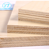 20mm Low Price Laminated Birch Plywood For Die Cutting