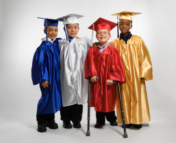 Graduation gowns for sale in johannesburg china