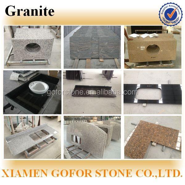 lowes granite colors lowes granite colors suppliers and at alibabacom