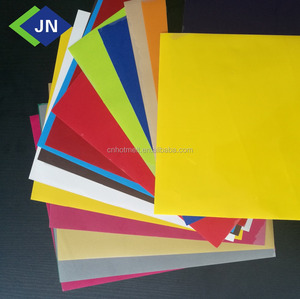 "Heat Transfer Printing Film Heat Transfer Vinyl Sheet 10*12"" Special For Amazon Sellers With Good Review And High Assessment"