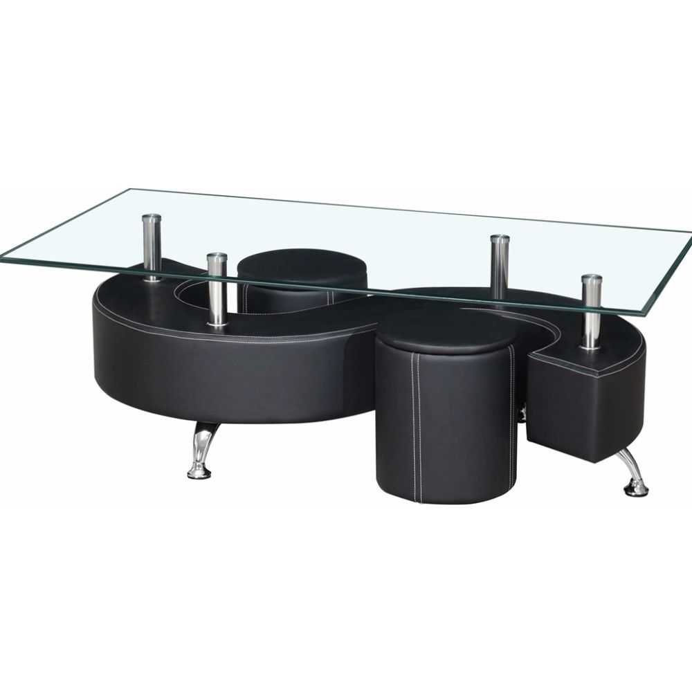 S shape glass coffee table s shape glass coffee table suppliers s shape glass coffee table s shape glass coffee table suppliers and manufacturers at alibaba geotapseo Gallery