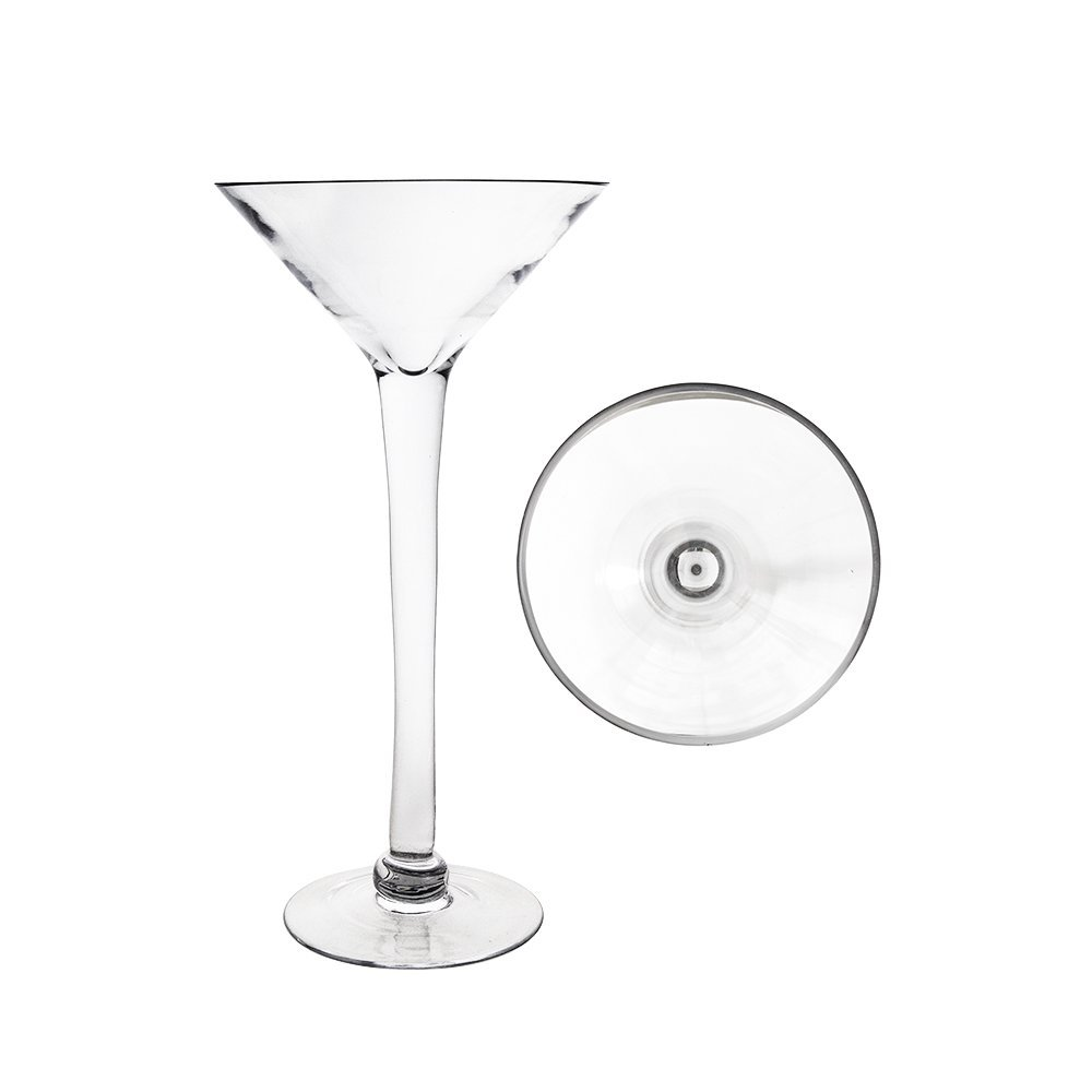 Cheap Giant Martini Glass Vase, find Giant Martini Glass Vase deals ...