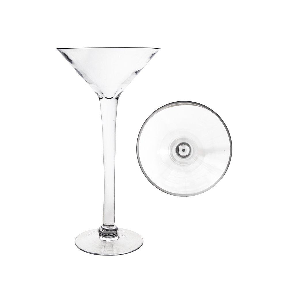 Cheap Long Stem Martini Vases For Centerpieces, find Long Stem ...