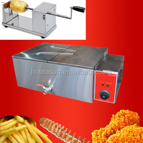 Oil free turkey fryer how does it work