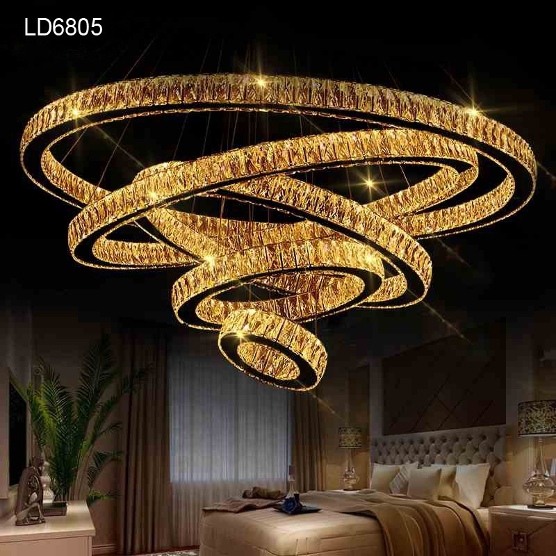 Made in china factory outlets led chandeliers pendant lights buy chandeliers pendant lightsled chandelierspendant light product on alibaba made in china factory outlets led chandeliers pendant lights aloadofball Images