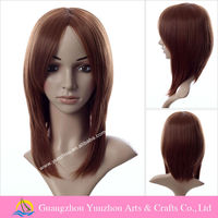 New arrial fashion style drag queen synthetic wig