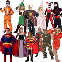 Children halloween costumes kid costume for kids QBC-0245
