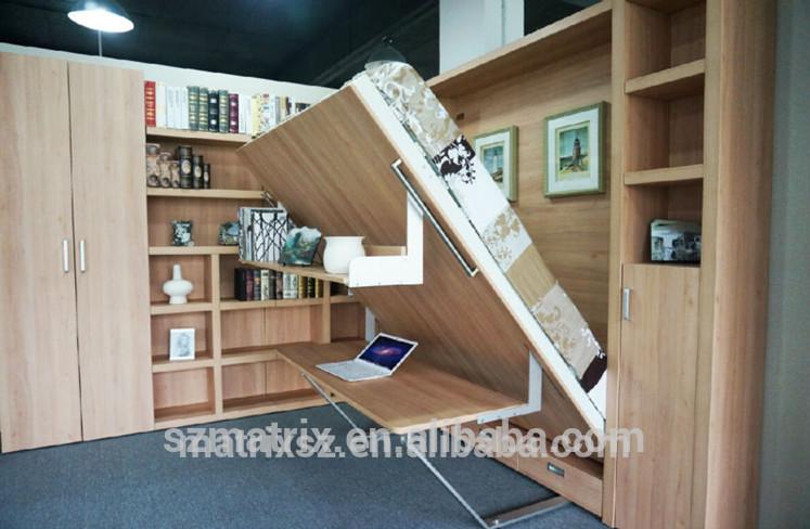 Bureau enfant pliant bureau enfant pliant bureau vintage bureau