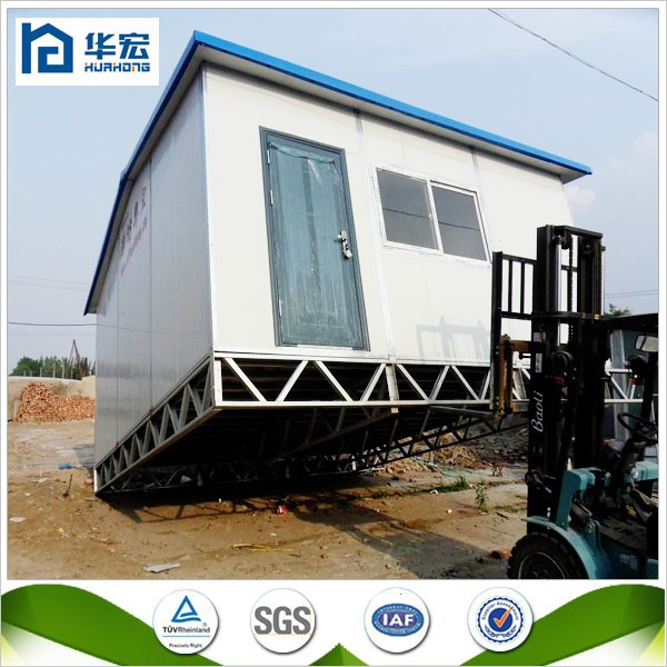 Lovely Portable Housing Unit For Sale, Portable Housing Unit For Sale Suppliers  And Manufacturers At Alibaba.com