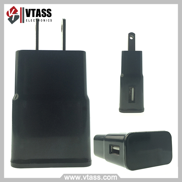 USB 7100 Charger for Samsung US/EU/UK/AU usb charger for samsung 7100