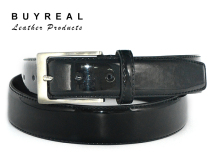 Best Selling Mirror - PU Belts For Men