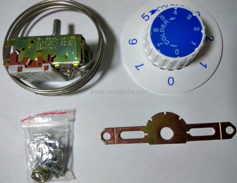 Kühlschrank Thermostat Universal : Danfoss kühlschrank günstig online kaufen lionshome