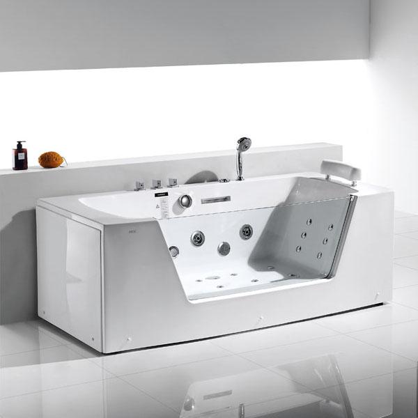 Cool Portable Bathtubs For Elderly Images - Bathtub for Bathroom ...