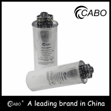 Top brand high quality lv hv mv reactive power compensation 600kvar low voltage shunt capacitor