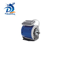 DL HOT SALES GOOD QUALITY AIR COOLER MOTOR AND OUTBOARD MOTOR S FOR SALES 150HP