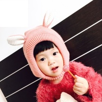 0.5-6years old hat for children cap for children cap children