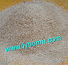 Best price for High purtiy natural Whitest Quartz Sand /Silica Sand price For Cement Refractory manufacturer in China