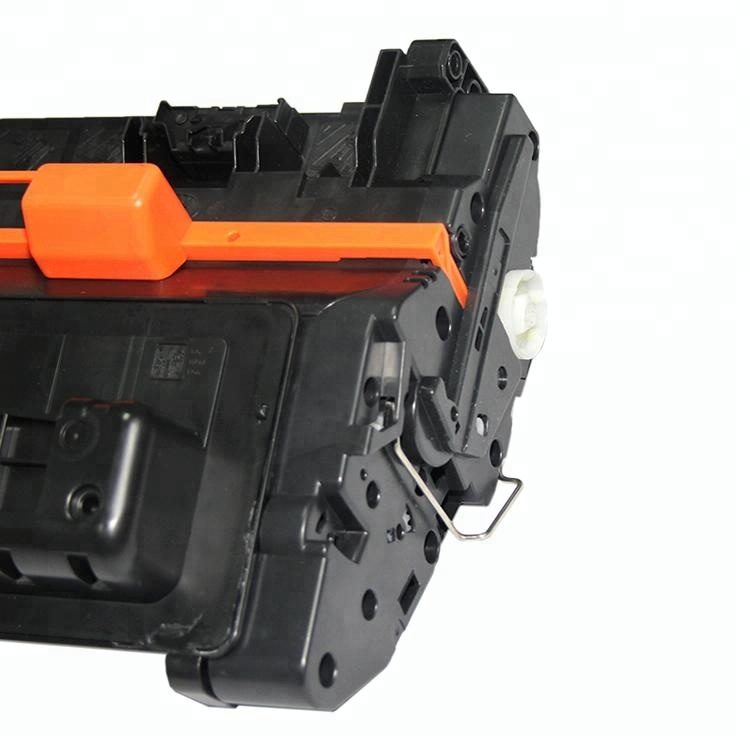 Toner Cartridge CC364A Original quality for HP.jpg