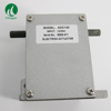 New ADC120 Generator actuator 12V or 24V ADC120-12V