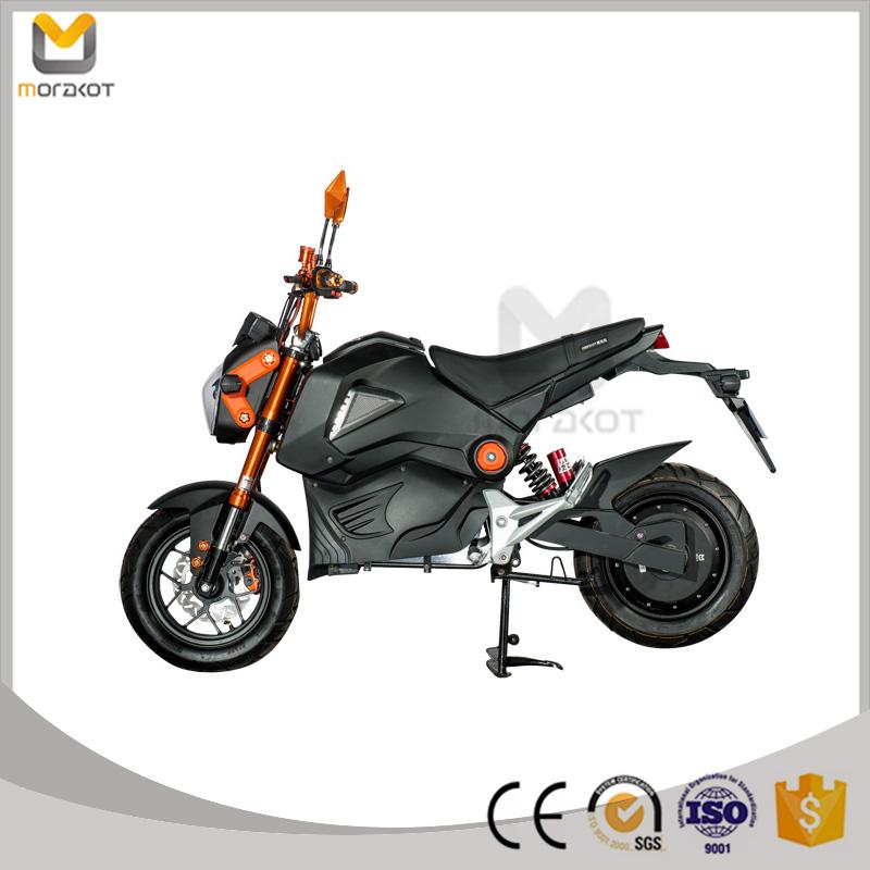 Finden Sie Hohe Qualität Motorradrahmen Hersteller Hersteller und ...