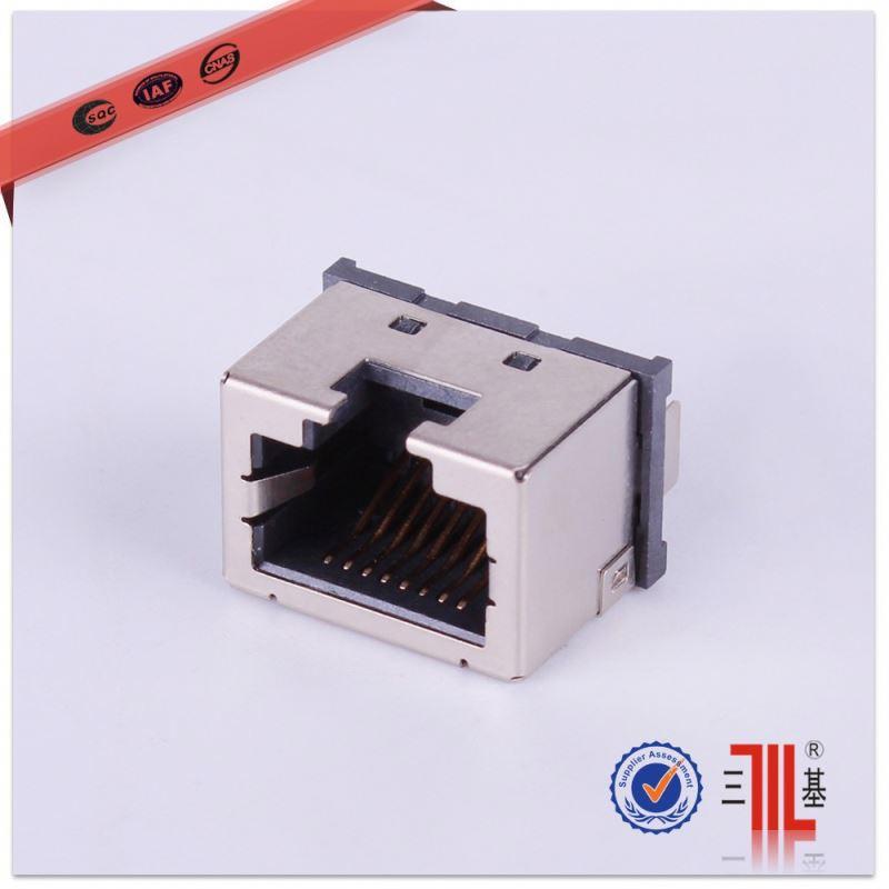d link rj45 female connector plug d link rj45 female connector d link rj45 female connector plug d link rj45 female connector plug suppliers and manufacturers at alibaba com