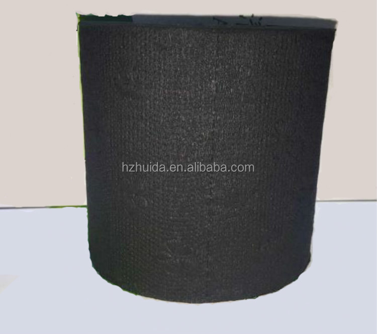 toilet paper factory for sale toilet paper factory for sale suppliers and at alibabacom
