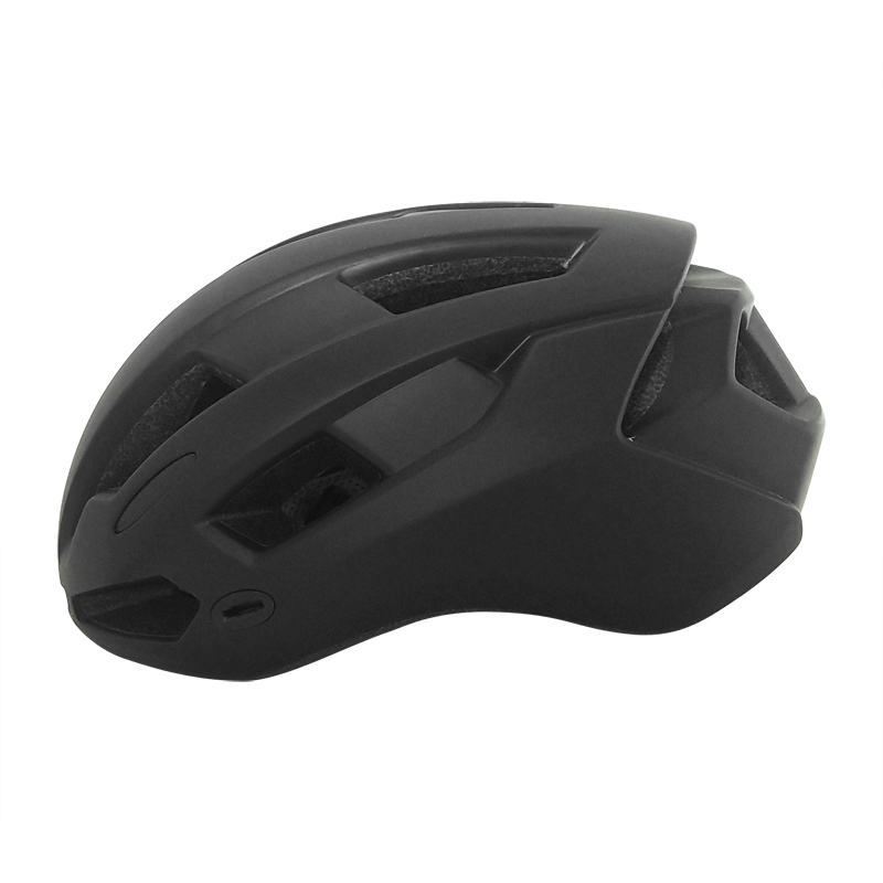 Top Quality Adult Sport Bike Helmet With Certificates 6