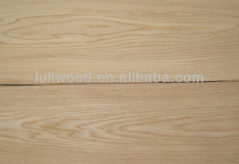 bamboo veneer bamboo veneer suppliers and at alibabacom