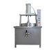 Fully automatic chapati making machine / Chapati maker