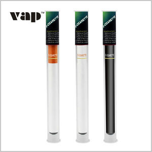 high quality e cigarette 500 puffs disposable ecigs Free OEM