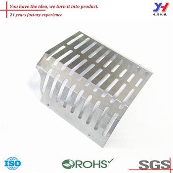 Ts16949 Custom Fabrication Of Auto Parts,Car Parts,Car Door Lock ...