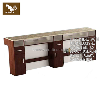 Marvelous Manicure Bar Nail Table For Sale
