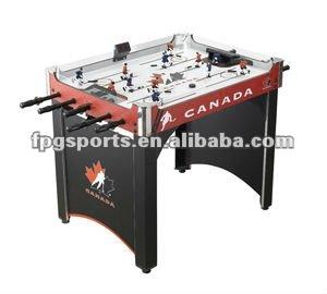 36u0026quot; Canada Rod Hockey Table(RH3801)