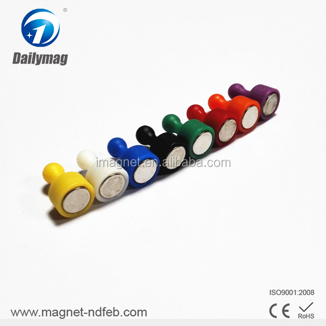 bulk custom magnets bulk custom magnets suppliers and manufacturers