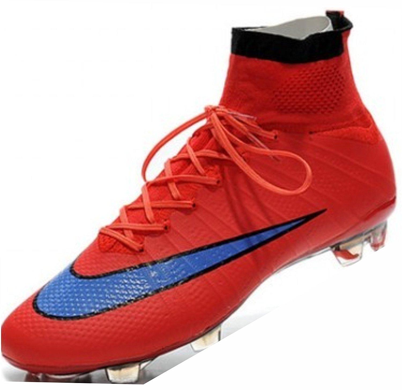 buy online d775b f482c Buy Nike Mens Mercurial Superfly FG Firm Ground Soccer ...