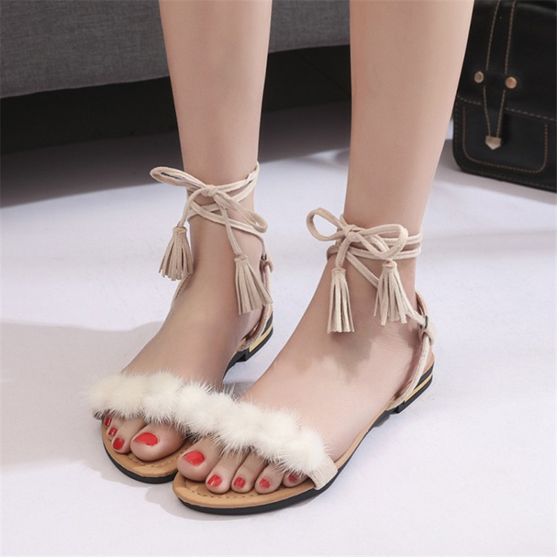 Bridal Shoes Boho: Bohemian Wedding Shoes Reviews