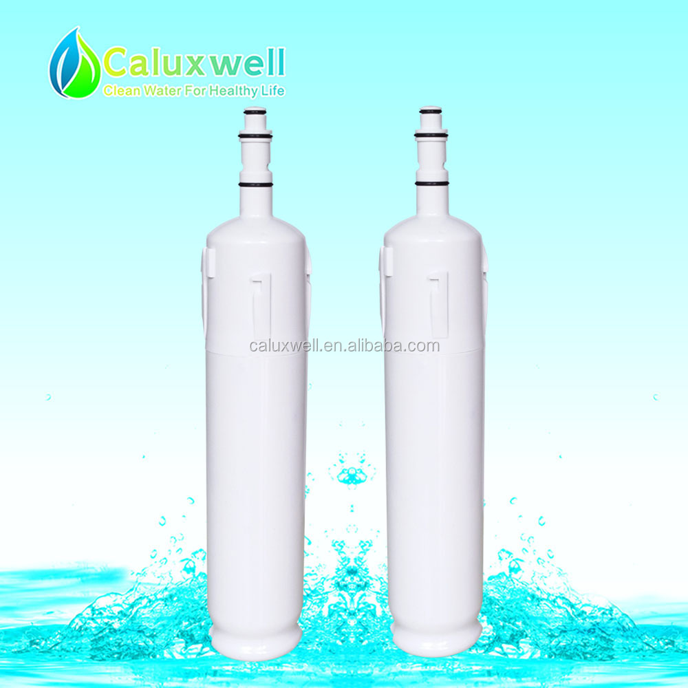 factory price 2 pack Refrigerator Water Filter for Samsung DA29-00012B