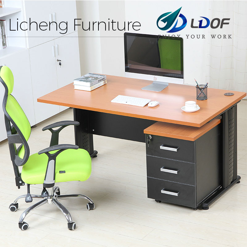 Iso Standard Modern Office Table Otobi Furniture In Bangladesh Price - Buy Office Table,Otobi ...