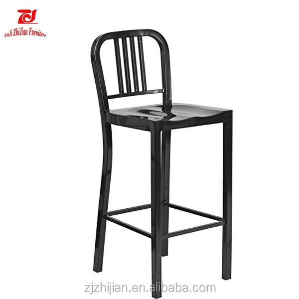 Cheap Antique Bar Stool Kitchen Industrial Metal Bar Stool For Sale Buy Cheap Commercial Bar