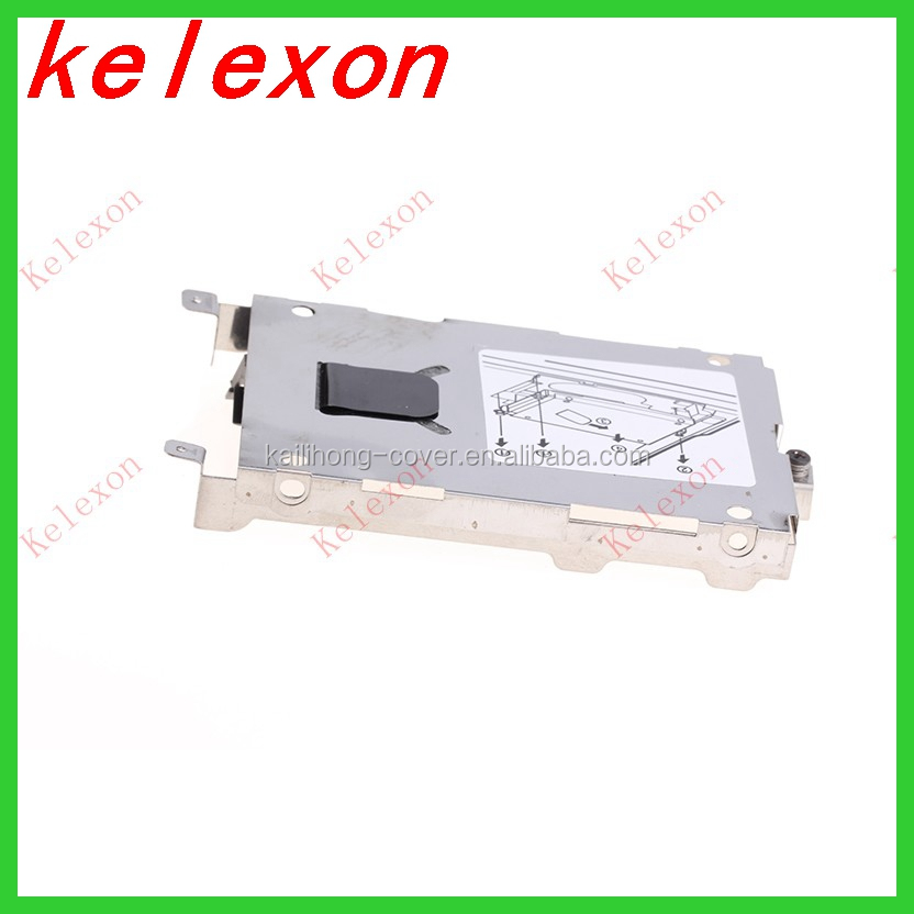 New Hdd Hard Drive Disk Caddy Laptop For Hp Elitebook 8460p 8760w 8770w  8470w 8570p - Buy For Hp,8460p 8760w 8770w 8470w 8570p,Hdd Hard Drive Disk