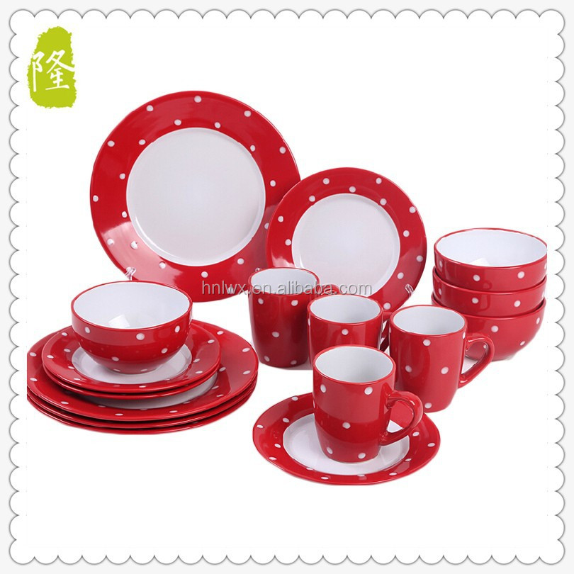 Blue Stoneware Dinnerware Sets Blue Stoneware Dinnerware Sets Suppliers and Manufacturers at Alibaba.com  sc 1 st  Alibaba & Blue Stoneware Dinnerware Sets Blue Stoneware Dinnerware Sets ...