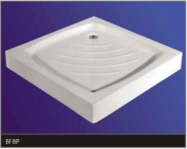 New Shower Base, New Shower Base Suppliers and Manufacturers at ...