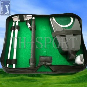 Fashionable grace adjustable golf club