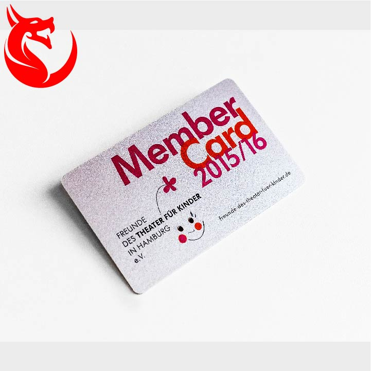 Sample Membership Card, Sample Membership Card Suppliers and ...