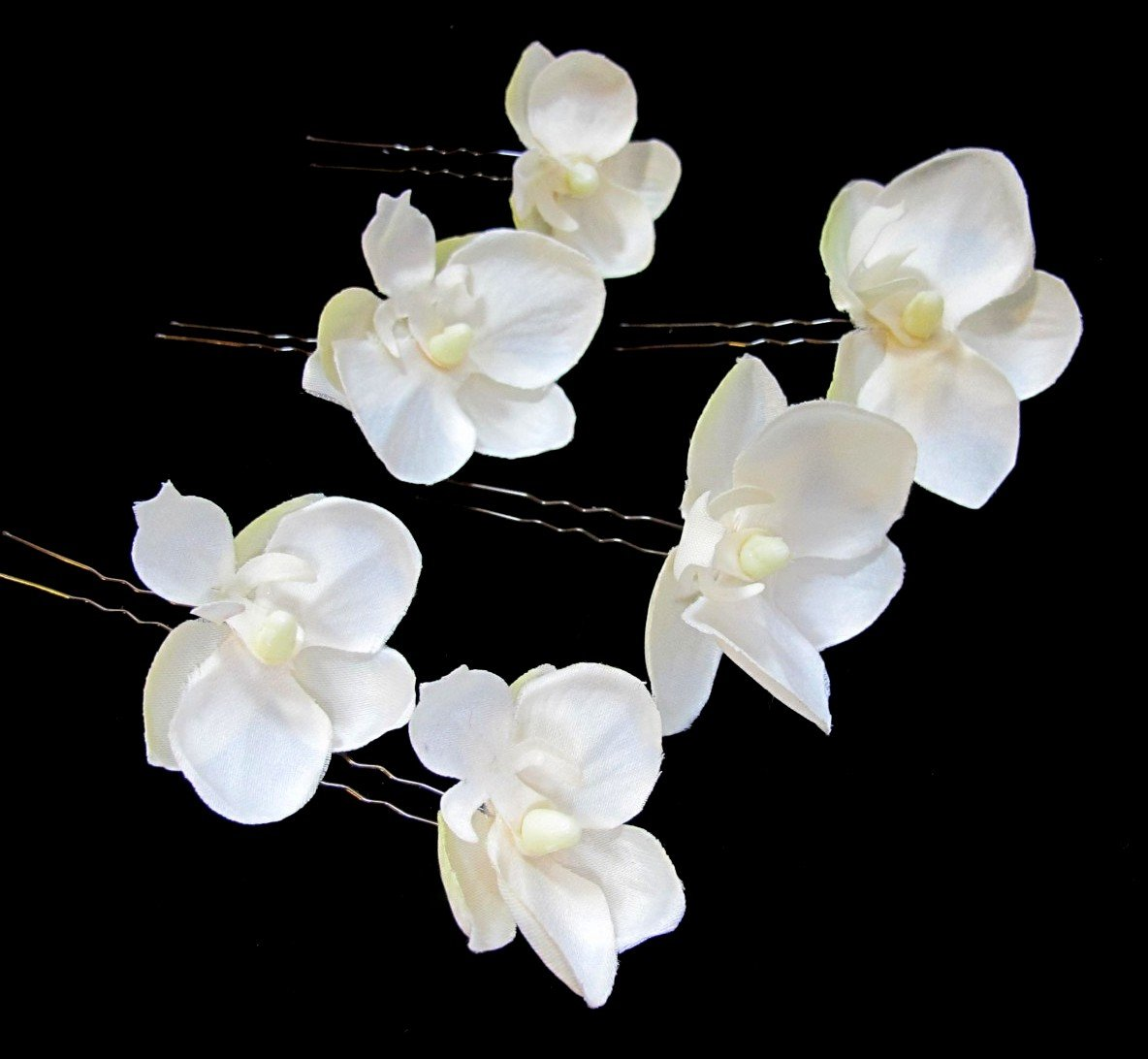 Cheap Ivory Hair Flowers Find Ivory Hair Flowers Deals On Line At