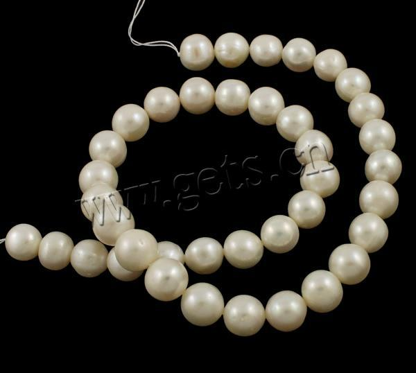Freshwater Natural Pearl Price Beads