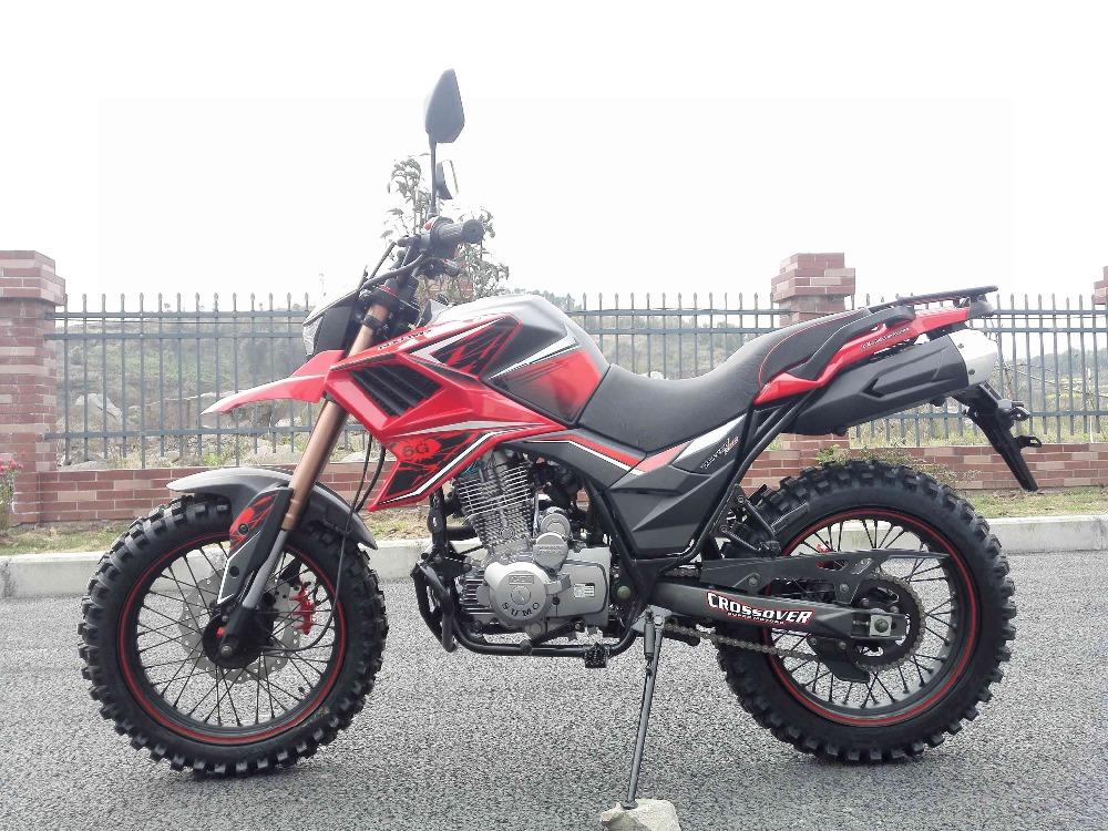 Tekken 250cc Motorcycle China Bike,Loncin Re Engine 200cc Dirt ...