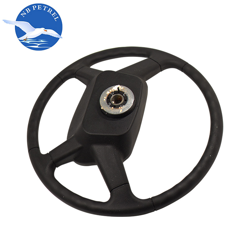 G25 RACING WHEEL DRIVERS FOR WINDOWS 8
